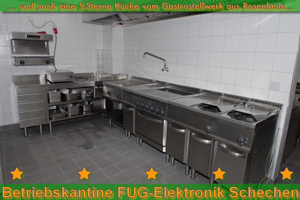 09-FUG595a4e04d4cc7