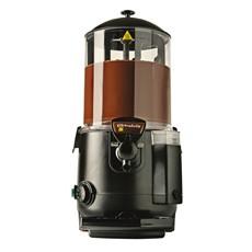 Neumärker Dispenser für heiße Schokolade Chocolady - 10 Liter