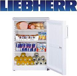 Liebherr FKS 1800 Kühlschrank statisch