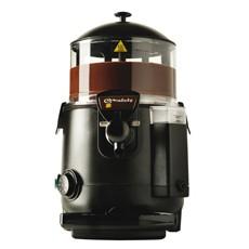 Neumärker Dispenser für heiße Schokolade Chocolady - 5 Liter