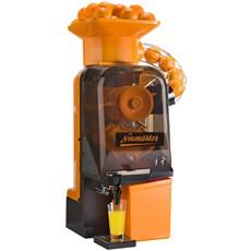 Vollautomatische Orangenpresse Vita-Matic von Neumärker - 15 Orangen / Min.