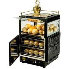 Kartoffelofen Queen Potato Baker