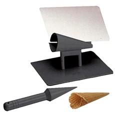 Neumärker Eis-Waffel Roller
