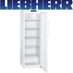 Liebherr GKv 4310 Kühlschrank dynamische Kühlung weiss