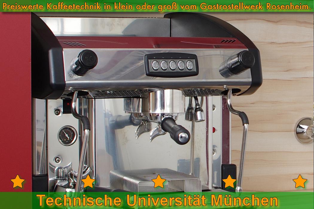 07-TU-Munchen595a4ddd5f9b6