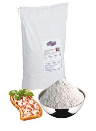 Neumärker Kartoffel-Waffel-Mix - Fertigmischung