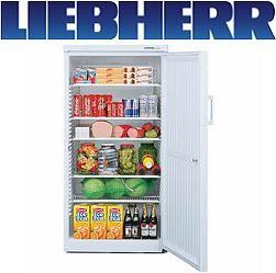 Liebherr FKS 5000 / FK 5440 Kühlschrank statisch