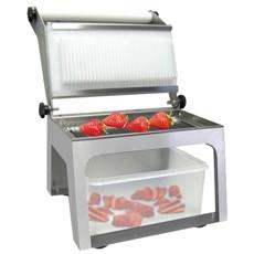 Neumärker manueller Obst- und Gemüseschneider