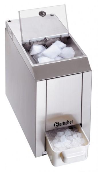 Bartscher Eis-Crusher 60 kg / Stunde