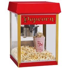 Popcorn-Maschine - 4 Oz/115 Gramm pro Füllung