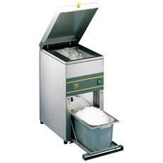 Neumärker Ice Crusher 360 kg/Stunde