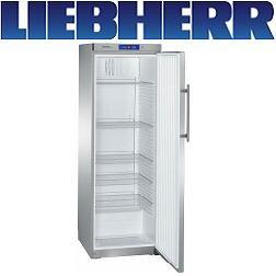 Liebherr GKv 4360 Gewerbekühlschrank