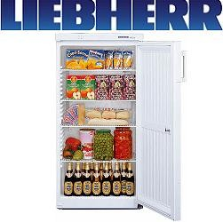 Liebherr FKS 2600 Kühlschrank statisch