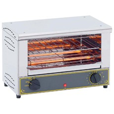 Neumärker Sandwitch Toaster - 1 Etage