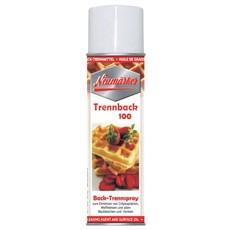 Neumärker Einfett-Spray Trennback 100