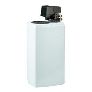 Automatischer Wasserenthärter Gastrostellwerk AWS 12