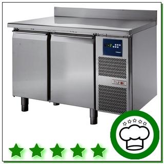 Kühltische für die Küche