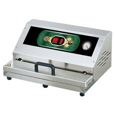 Neumärker Vakuum-Verpackungsmaschine Universal - 2,4 m³/h, 40 cm Schweißleiste