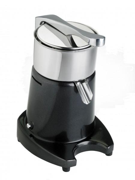 Halbautomatische NOSCH Gastronomie Zitruspresse SL 98L mit 1.400 U/min.