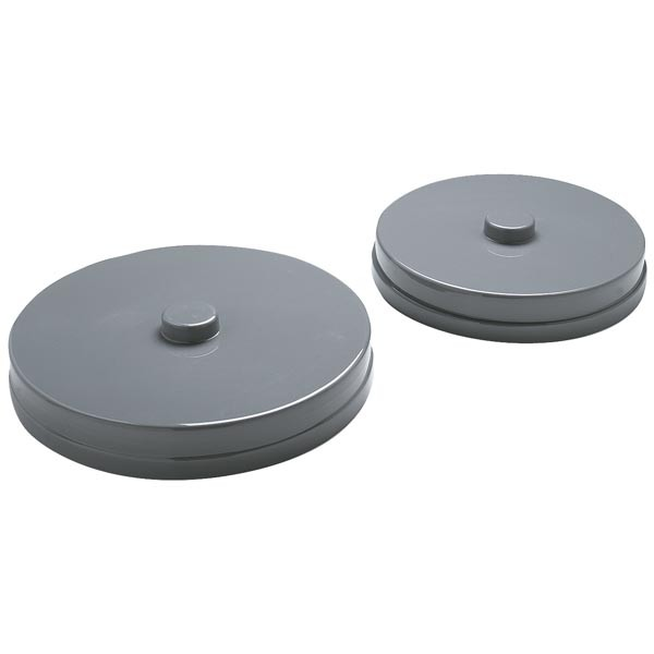 Deckel für Tellerspender ø340mm