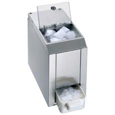 Neumärker Ice Crusher 60 kg/Stunde