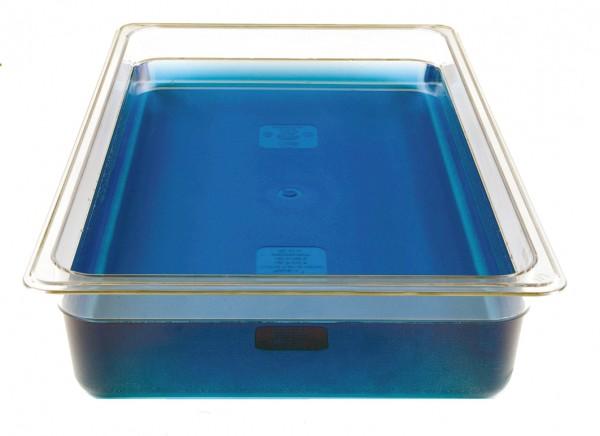 GN-Behälter Kunststoff 1/1 15 cm, 17,8 Liter