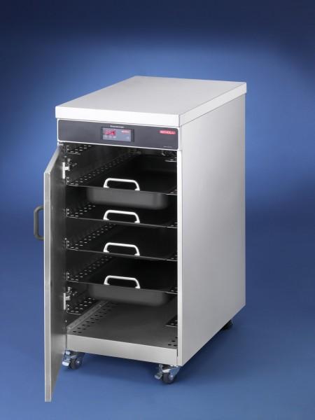 Wärmeschrank für Thermoplates Multi-Line 65