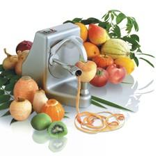 Neumärker Frucht Elektroschäler