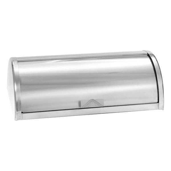 Bartscher Rolltop Deckel 500833 für Elektro Chafing Dish GN 1/1 500830