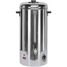 Neumärker Glühwein- und Heißwasserkessel - 19 Liter