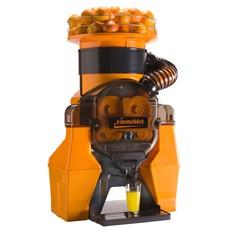 Vollautomatische Orangenpresse Top-Matic von Neumärker - 28 Orangen / Min.