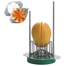Neumärker Fruchtteiler - Melone