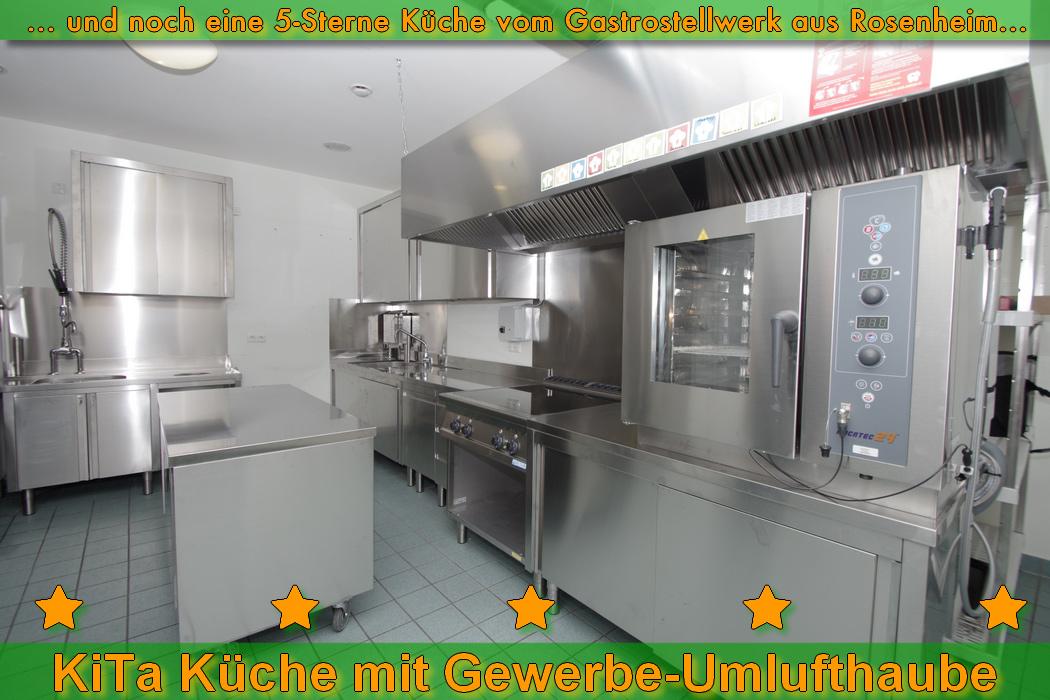 08-EuS-Schwanthaler595a4df1eac71