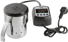Elektroheizung für Neumärker SMART Chafing-Dish-System