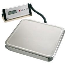 Neumärker elektronische Digitalwaage - bis 60 kg - 20 g Teilung