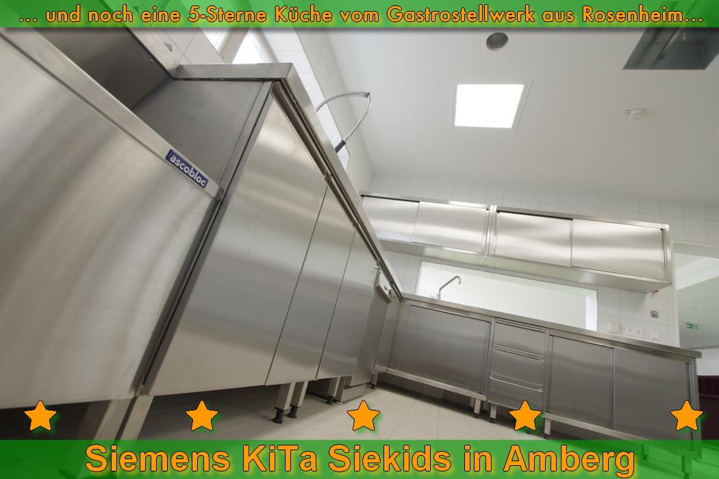 01-Siekids-II595a4d39647d7