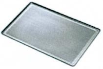 Neumärker Aluminium Backblech - 34,2 x 24,2 cm