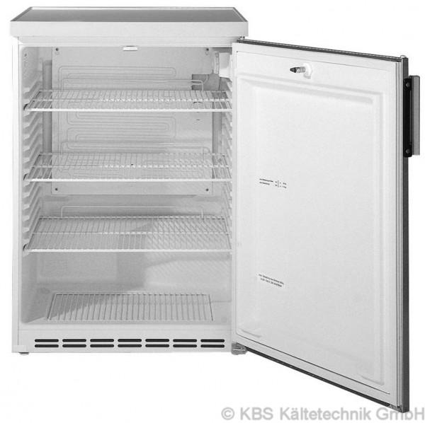Flaschenkühlschrank FKU 1805 (unterbaufähig)