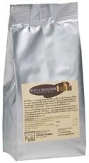 Neumärker Kakao Pulvermischung Milichschokolade