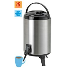 Neumärker Iso-Dispenser für heiße Getränke