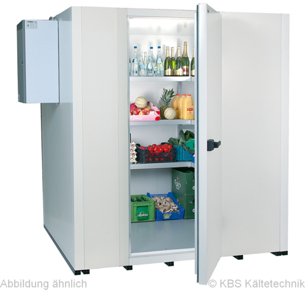 Kühlzelle KLZ 06
