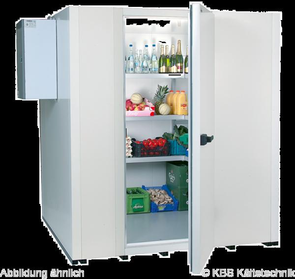 Kühlzelle KLZ 08
