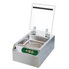 Neumärker Vakuum-Verpackungsmaschine Universal - 6 m³/h, 30 cm Schweißleiste