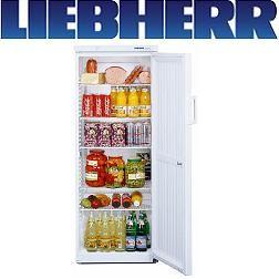 Liebherr FKS 3600 Kühlschrank statisch