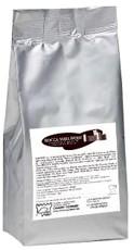Neumärker Kakao Pulvermischung Dunkle Schokolade