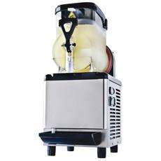 Neumärker Slush-Maschine Granismart 1 x 5 Liter