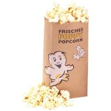 Popcorntüten - ca. 1 Liter / 1000 Stück